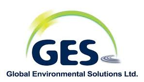 Global Environmental Solutions Ltd.