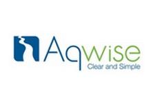 Aqwise