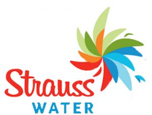 Strauss Water