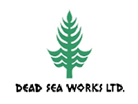 Deas Sea Works