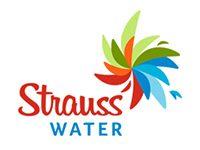 Strauss Water